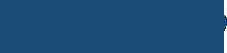 logo-kortowo-tenis