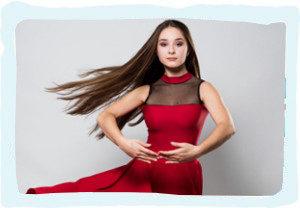 Angelika - Korotow Dzieci