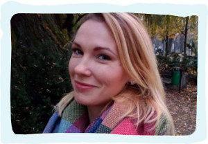 Marta Jańczak - Kortowo Dzieci