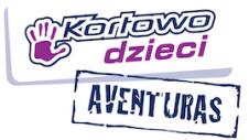 KortowoDzieci.pl • Obozy i półkolonie dla dzieci i młodzieży